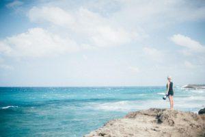 Puerto+Rico's+Northwest+Coast+Insideelsewhere