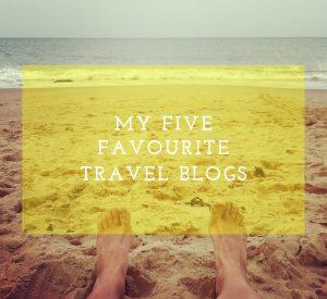 five-favourite-travel-blogs