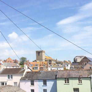 lyme-regis-rooftops